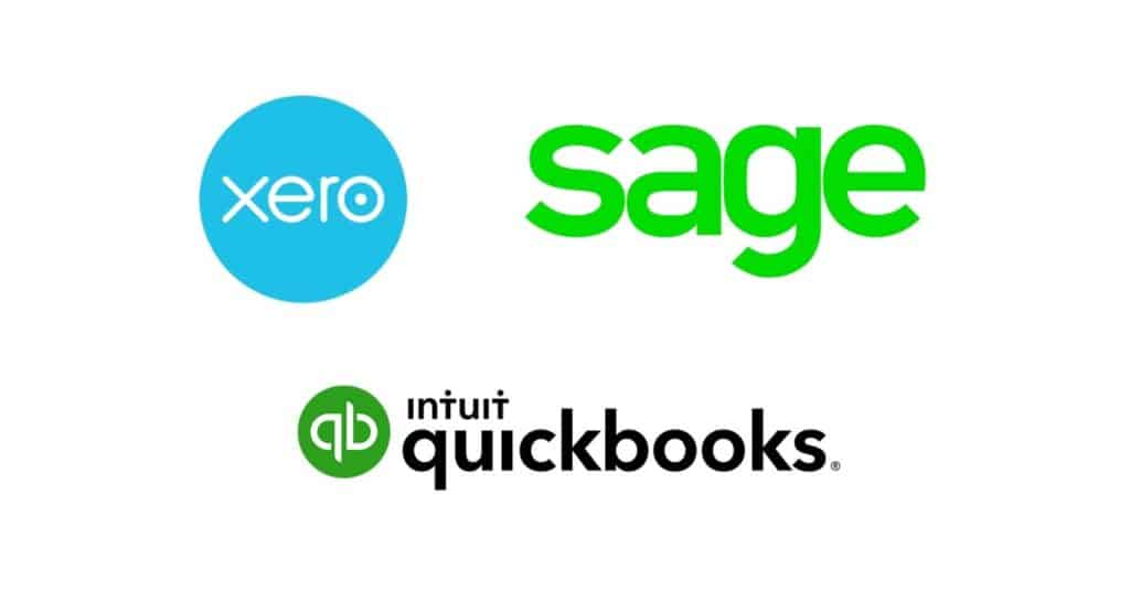 construction accounting software integrations